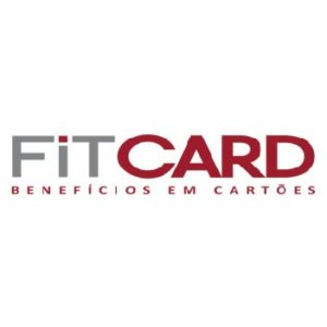 FIT CARD