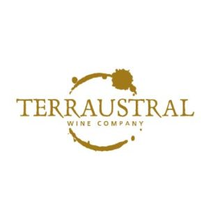 TERRAUSTRAL
