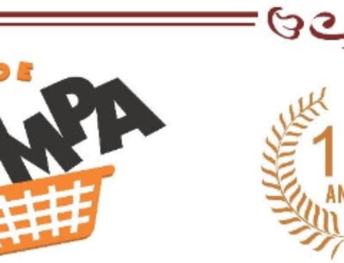 Rede AMMPA comemora 15 anos – Saiba mais…