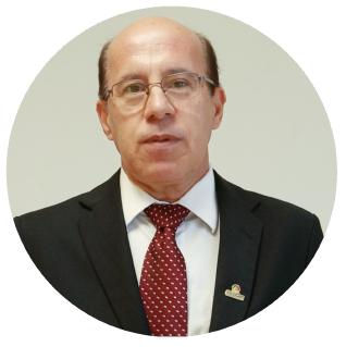 Manoel Ademir Pereira