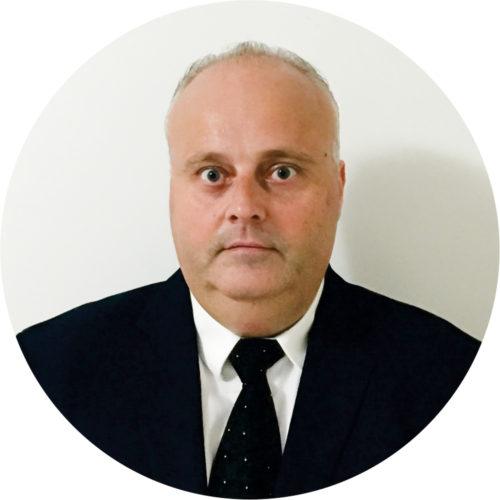 Claudio Schwerz