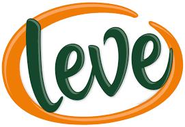 ÓLEO LEVE