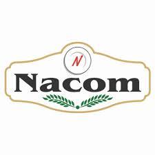 NACOM GOYA