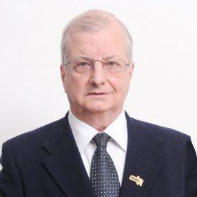 Antônio Righi