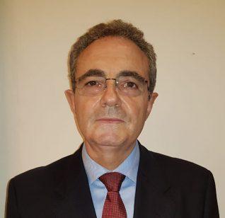 Jorge Capellari