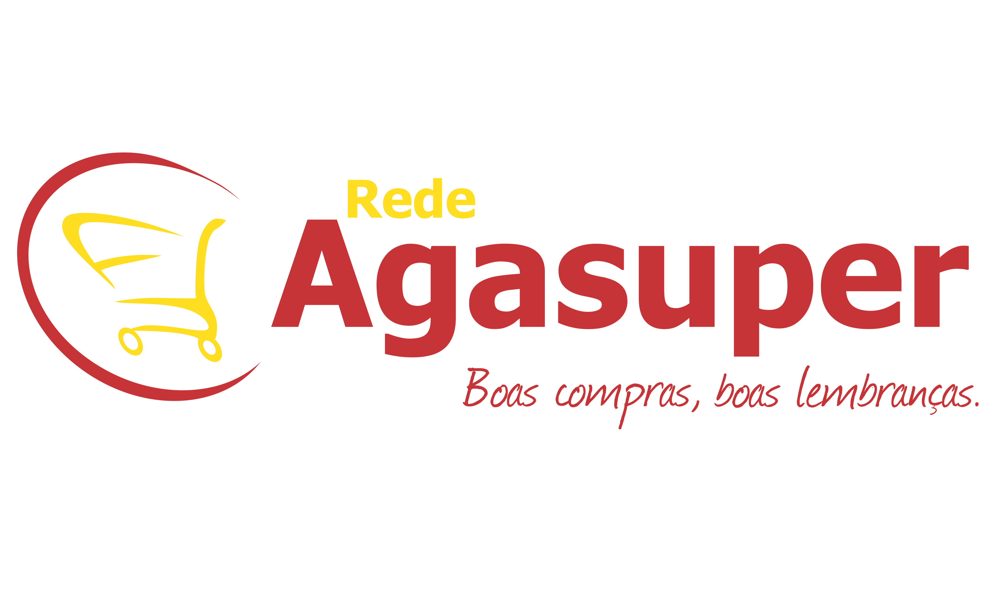 AGASUPER