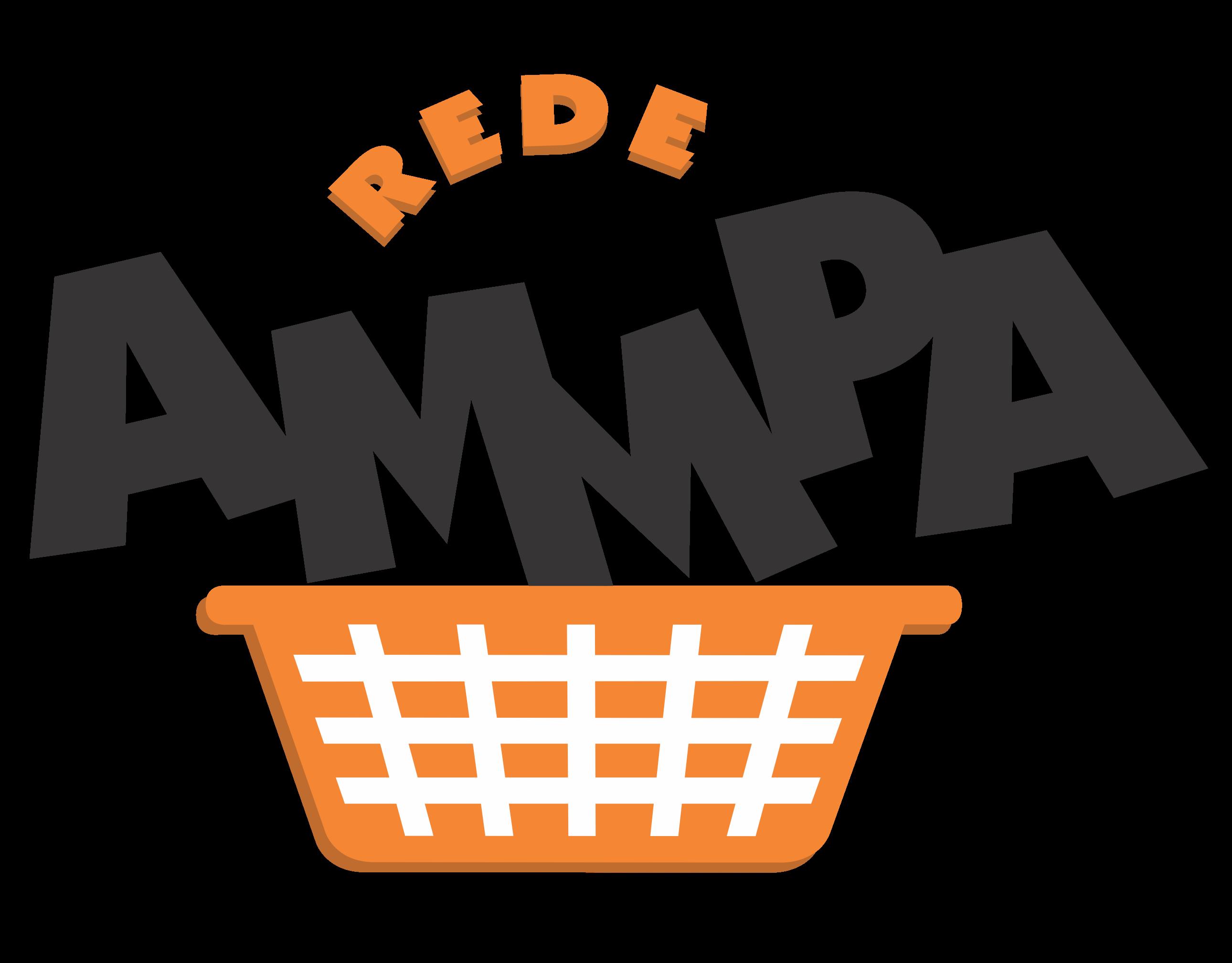 REDE AMMPA