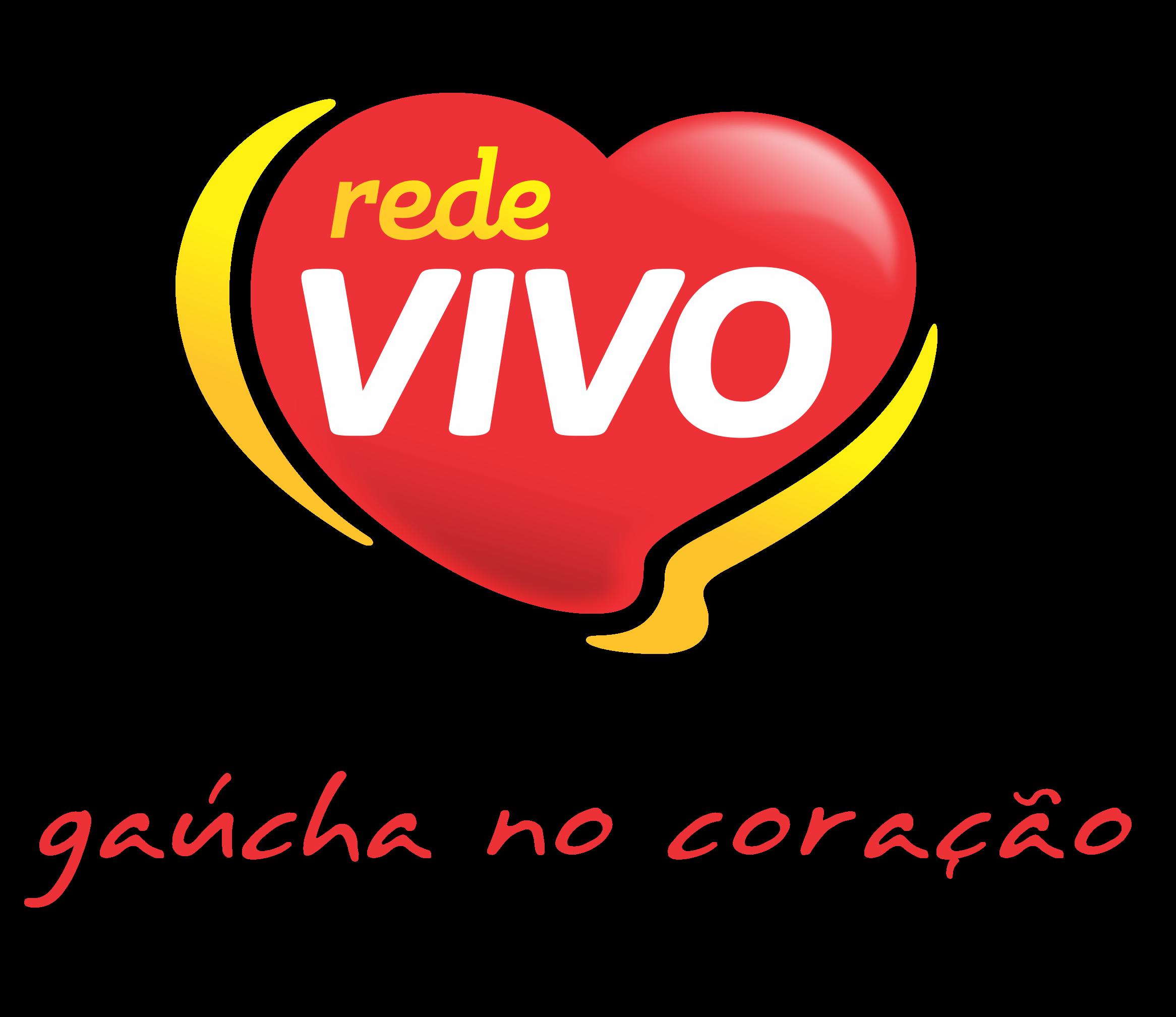 REDE VIVO