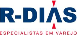 R-DIAS