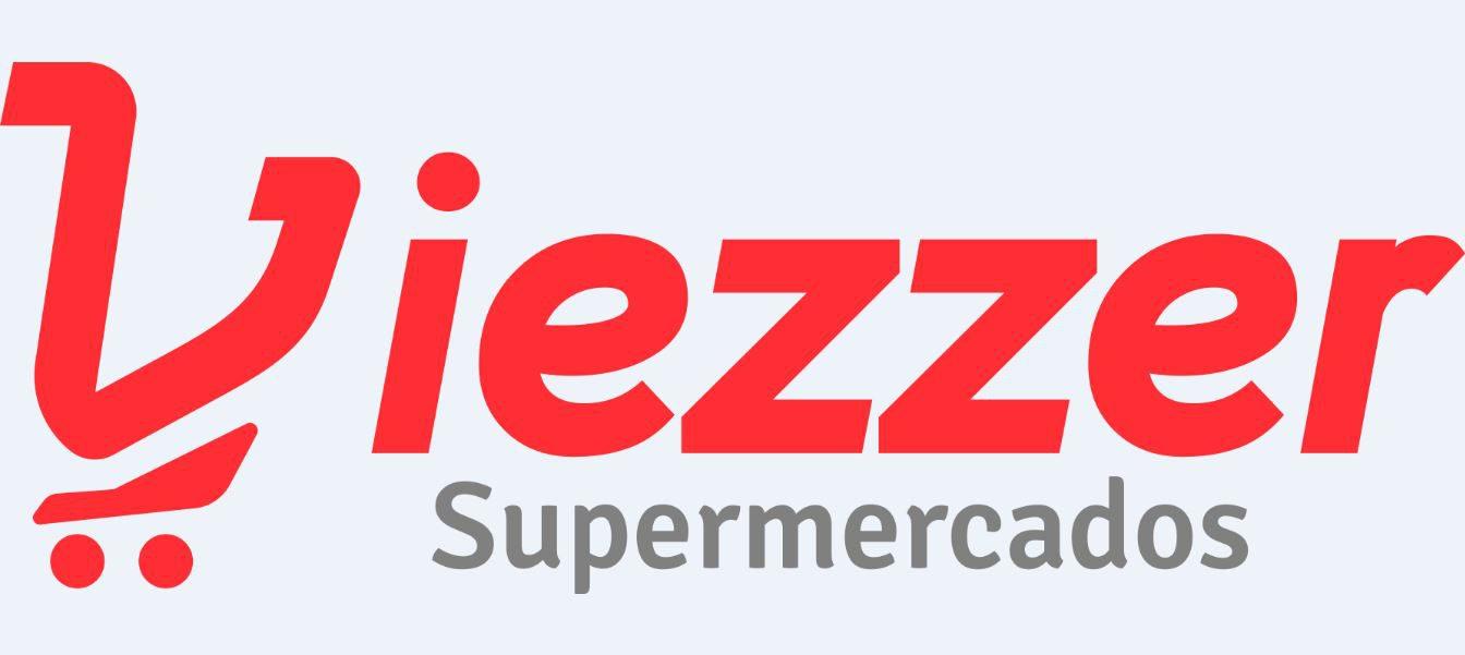 VIEZZER SUPERMERCADOS