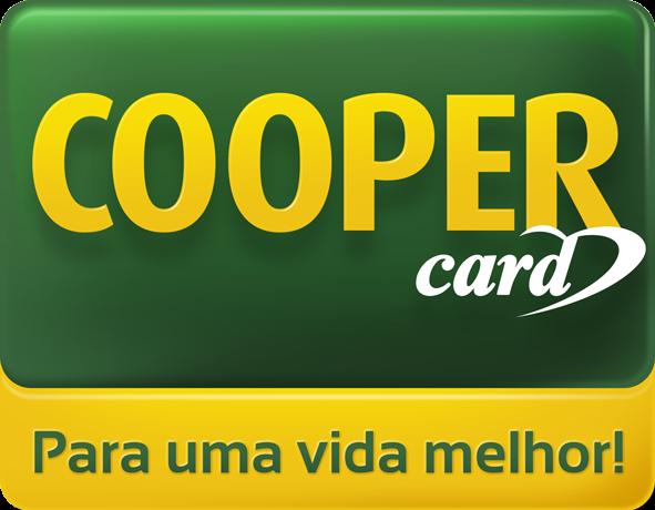 COOPER CARD