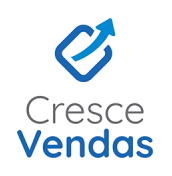 CRESCE VENDAS