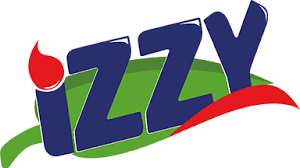 SUCO IZZY